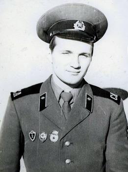 1981-45.jpg