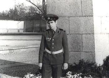 1981-49.jpg