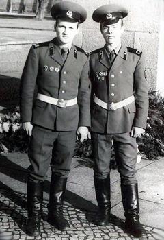 1981-54.jpg