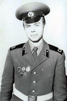 1981-57.jpg