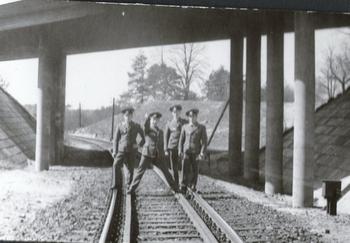 1962-1972-91.jpg