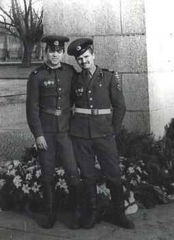 1981-58.jpg