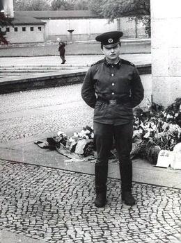 1981-60.jpg