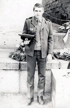1981-61.jpg