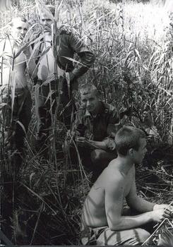 1981-62.jpg