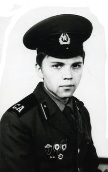 1981-63.jpg