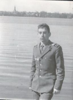 1962-1972-92.jpg