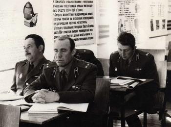 1981-74.jpg