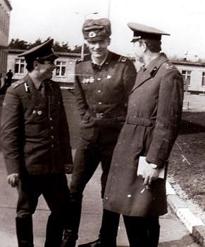 1981-81.jpg