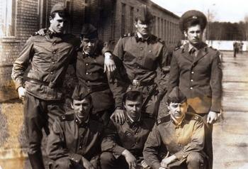 1981-82.jpg