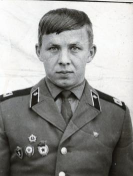 1962-1972-94.jpg