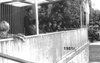 1981-93.jpg