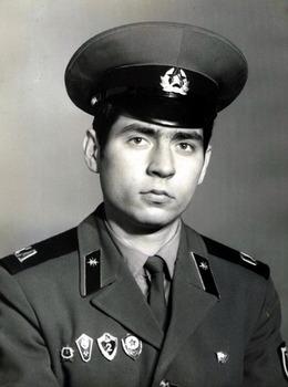 1982-2.jpg