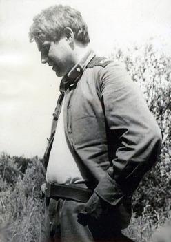 1982-7.jpg