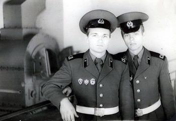 1982-8.jpg