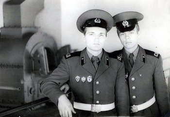 1982-8.jpg