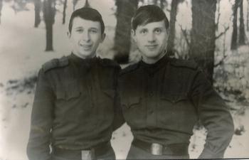 1962-1972-96.jpg