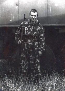 1982-14.jpg