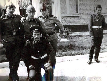 1982-17.jpg