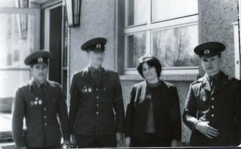 1962-1972-97.jpg