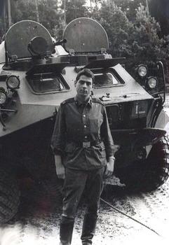 1982-21.jpg