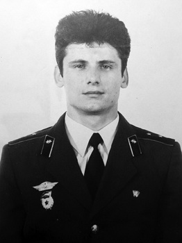 1982-31.jpg