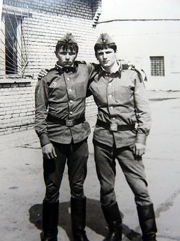 1982-32.jpg