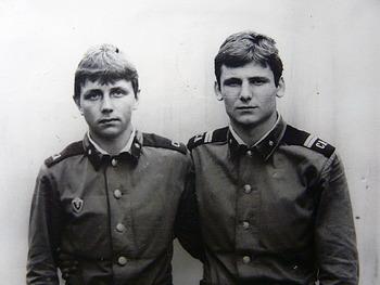 1982-34.jpg