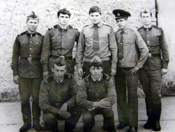 1982-35.jpg