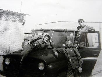 1982-37.jpg