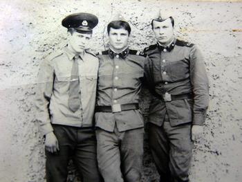 1982-39.jpg