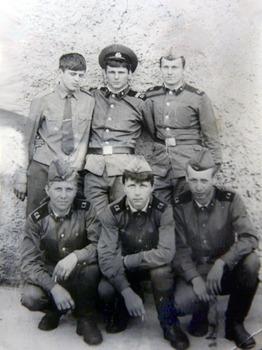 1982-42.jpg