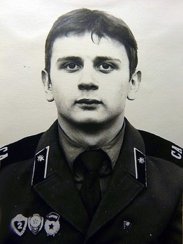1982-44.jpg
