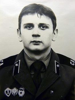 1982-44.jpg