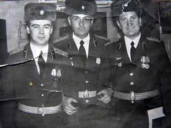 1982-46.jpg