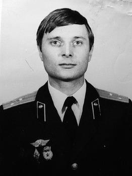 1982-47.jpg