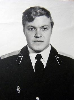 1982-48.jpg